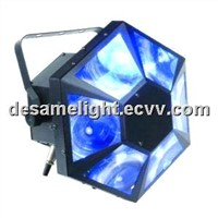 LED Fairy Scattering Like/DJ Lighting/Club Light/Party Light (DH-010)