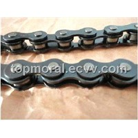 MTB Bicycle Chain
