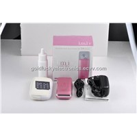 Magic Beauty Spray ,Beauty Stimulator, Lotion Spray Apparatus (Gl-228)