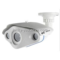 New Generation Security Outdoor Camera