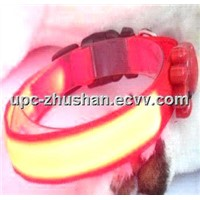 OEM Gifts Fashionable LED Dog Collar