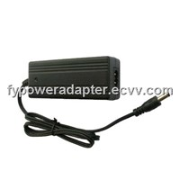 PSE 12V 2.5A power adapter or Aquarium Switching power supply FY1202500