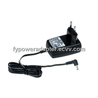 Sell 8.4V 1A Li-ion charger for 2 cells battery pack with UL60950 EN60950,EN61000,EN62233