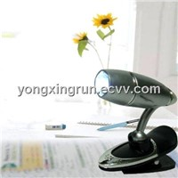Silhouette LED Reading Light  (YF0007)