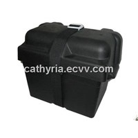 Small Battery Box      TY-M051008