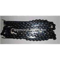 Sport Bicycle Chain 112L