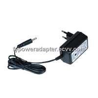 Surveillance camera 24V 1A power adapter for CCTV FY2401000
