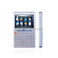 XYX-ST900 Spanish-English-Chinese  Electronic Dictionary/Translator