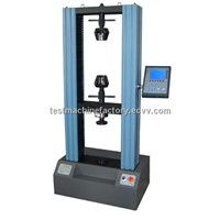 100Kn Digital Display Electronic Tensile Tester/UTM/Lab Equipment/Measuring Instrument