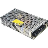 100W SWITCH POWER SUPPLY S-100-12 quality guaranteed