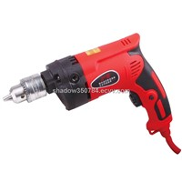 13mm 850w Electric Mini Drill