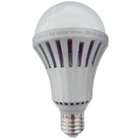 13w LED Light Bulb,E27 Base