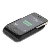 1600mAh Solar Charger for Apple iPhone /iPAD