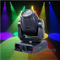 16CH 1200W moving head light spot / moving head stage projectors / disco moving head light