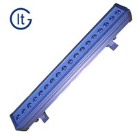 18 Watt Outdoor LED Decoration Wall Washer (GLT-WW-18)