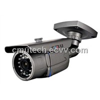 1.3MP IR night vision camera