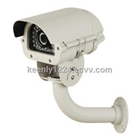 1/4-inch Sony CCD 420TVL home cctv system