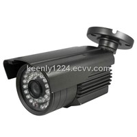 2012 Brand New COLOR IR security product