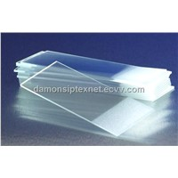 2013 China Medical CE&ISO Approved Microscope Slides