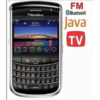 2012 New Mobile Phone GSM Quad Band MSN Facebook Dual SIM TV