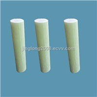 20mm Epoxy Solid Rod