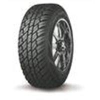 215 75R15, 225 75R15, 235 75R15 Off Road Radial Tires / 4x4 Tyres SV-365