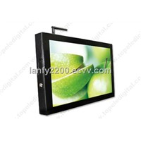 21.5 Inch Lcd Advertising Player Usb Flash Drive Lcd Display Usb Flash Drive Lcd Display