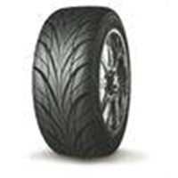 235 / 40R18, 245 / 40R18 Ultra High Performance Tyres / Passenger Car Tires S800
