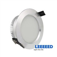 24W Warm White 8 Inches LED Down Light