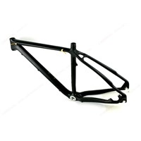 27.5er Mtb Carbon Bicycle Frame 650b