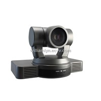 2MP HD PTZ Video Conference Camera KT-HD60