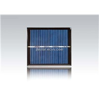 2.0V 200mA Solar Cell panels Super Solar Cells\Mini Solar Panels\Specialty Solar Cells