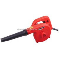 2.8M3/min stronger power Electric Blower