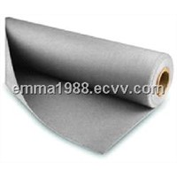 2 Size 17 oz Silicone Coated Fiberglass Fabric