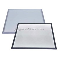 300*300 led ceiling panel light with competitive price in promotion