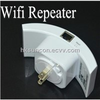 300mbps Wireless N Extender/Repeater/AP