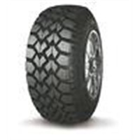 31 x 10.5 R15 LT, LT245 75R16, LT265 70R17 GRIZZLY GRIP Off Road Radial Tires M502