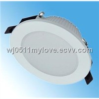 3 inch 5W LED Ceiling Downlight