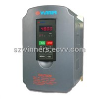 3 phase variable frequency drive