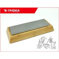 400 and 1000 Grit Diamond Sharpening Stone