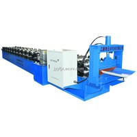 470 roll forming machine