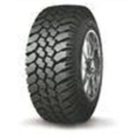 4X4 Off Road LT235 85R16, LT285 75R16, LT275 65R18 Radial Tires JC51/JC52