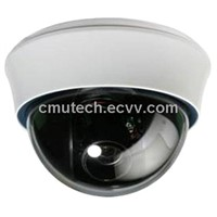 4 inches indoor varifocal dome camera