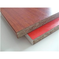 4x8 melamine board   with large format,and can cut according your need