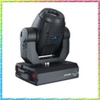 575W moving head lighting spot  YA011