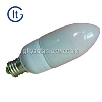 5W E27 LED Bulb Light/Conference Room, Office, Warehouse Indoor Light (GLT-BL-C2)