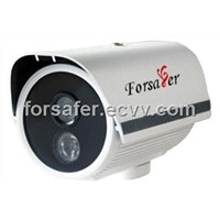 600TVL Waterproof Array IR Camera