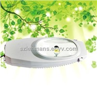 60W High Efficient LED Street Light