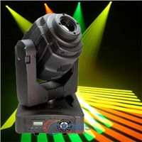 60W LED moving head / Moving Head Light / Stage Light / LED Stage Light