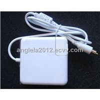65W Portable AC Adapter Charger Power for APPLE Powerbook G4 A1021 M8943 LAPTOP